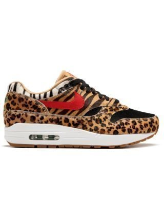 Nike Air Max 1 DLX sneakers - Nude