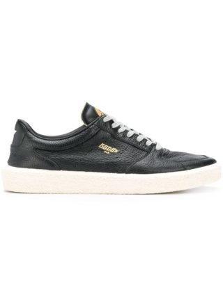 Golden Goose Deluxe Brand Tenthstar sneakers - Zwart