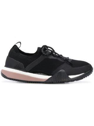 Adidas By Stella Mccartney PureBoost X TR 3.0 sneakers - Zwart