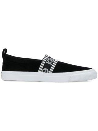 Kenzo Kapri loafers (zwart)