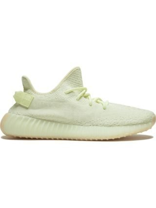 Adidas Adidas X Yeezy Boost 350 V2 sneakers - Nude
