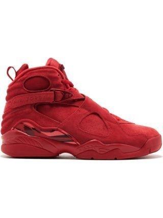Jordan Air Jordan 8 Retro sneakers - Rood