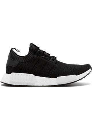 Adidas Adidas Originals NMD_R2 S.E. sneakers - Zwart