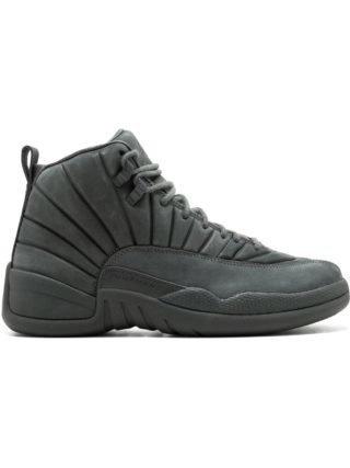 Jordan Air Jordan 12 Retro sneakers - Grijs