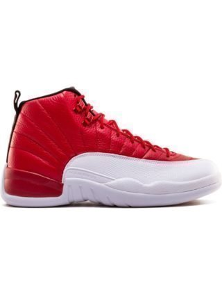 Jordan Air Jordan 12 Retro sneakers - Rood