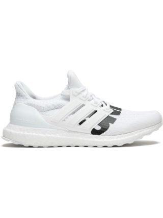 Adidas Ultraboost LTD sneakers - Wit