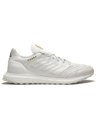 Adidas Copa 17.1 Kith UltraBoost sneakers - Wit