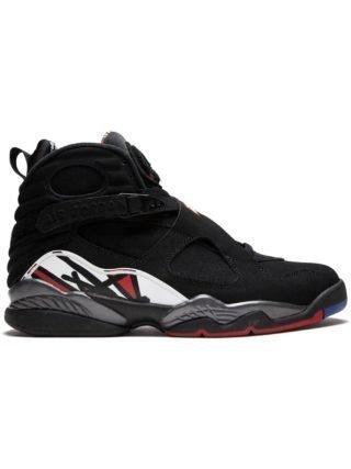 Jordan Air Jordan 8 Retro sneakers - Zwart