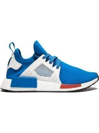 Adidas Adidas Originals NMD_XR1 sneakers - Blauw