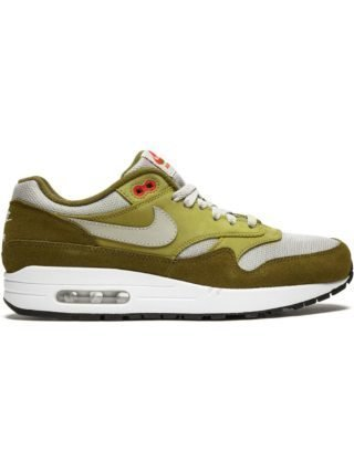 Nike Air Max 1 Premium Retro sneakers - Groen