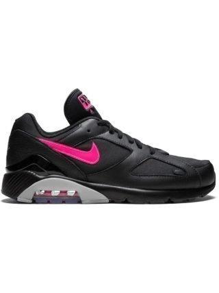 Nike Air Max 180 sneakers - Zwart