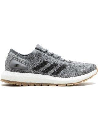 Adidas PureBoost All Terrain sneakers - Grijs
