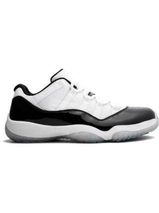 Jordan Air Jordan 11 Retro Low sneakers - Wit