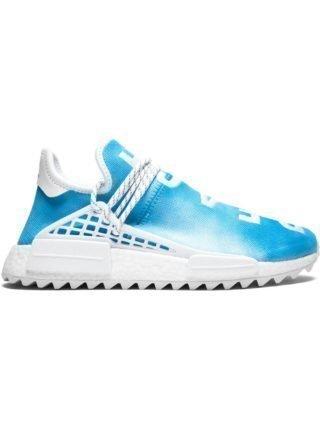 Adidas PW HU Holi NMD MC sneakers - Blauw