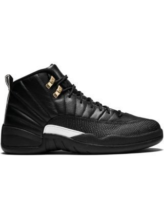 Jordan Air Jordan 12 Retro sneakers - Zwart