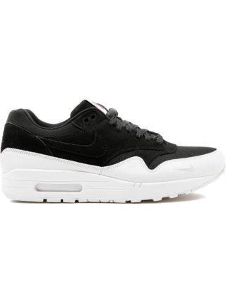 Nike Air Max 1 QS sneakers - Zwart