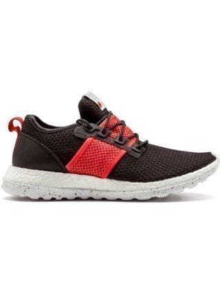 Adidas Pure Boost ZG Primeknit LI sneakers - Zwart