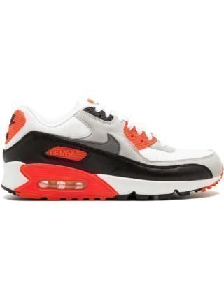 Nike Air Max 90 OG sneakers - Wit