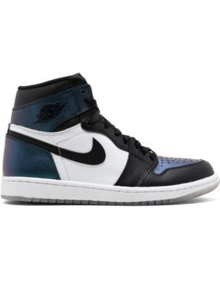 Jordan Air Jordan 1 Retro High OG AS sneakers - Zwart