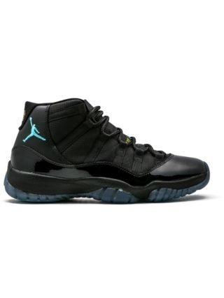 Jordan Air Jordan 11 Retro sneakers - Zwart