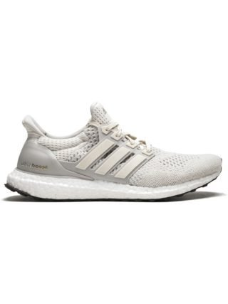 Adidas Ultra Boost sneakers - Grijs