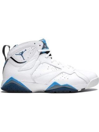 Jordan Air Jordan 7 Retro sneakers - Wit