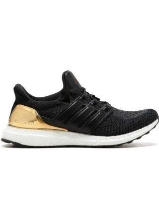 Adidas UltraBoost LTD sneakers - Zwart