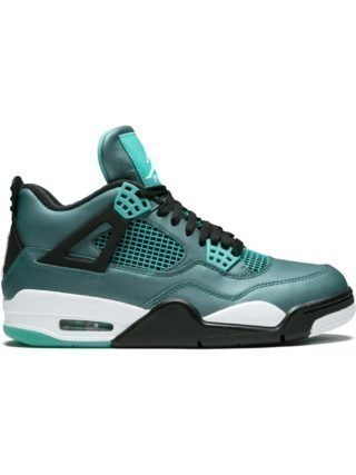 Jordan Air Jordan 4 Retro 30th sneakers - Blauw