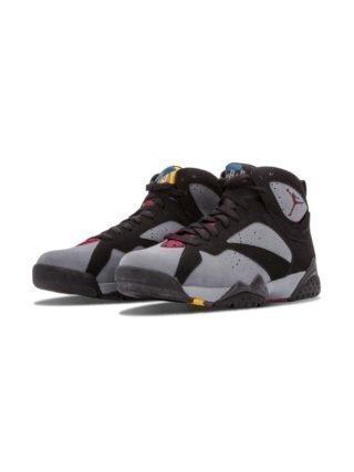 Jordan Air Jordan 7 Retro sneakers - Zwart