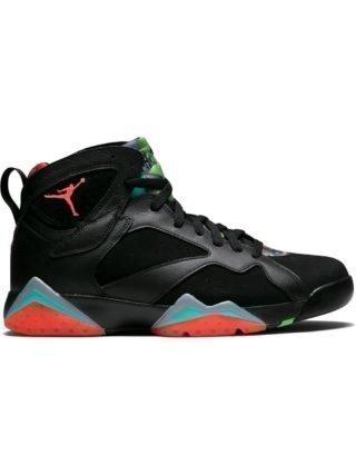 Jordan Air Jordan 7 Retro 30th sneakers - Zwart