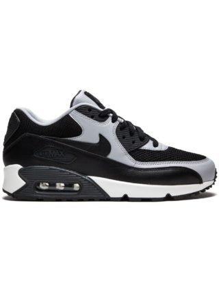 Nike Air Max 90 Essential sneakers - Zwart