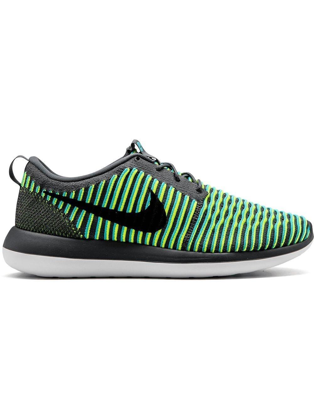 6e862e20f08 Nike Roshe Two Flyknit | Nike Roshe Two Flyknit sale | Sneakers4u