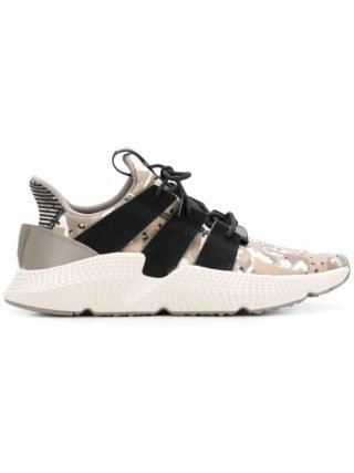 Adidas Prophere sneakers - Nude