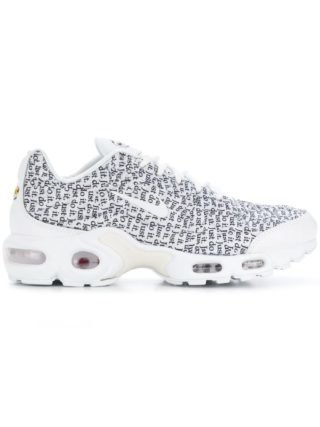 Nike Air Max Plus SE sneakers - Wit