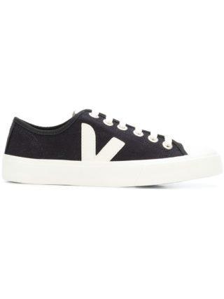 Veja Wata sneakers - Zwart