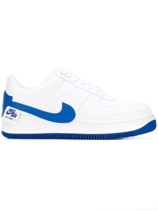 Nike Air Force 1 Jester XX sneakers - Wit