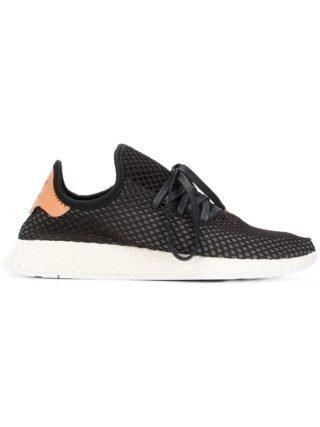 Adidas Deerupt Runner sneakers - Zwart