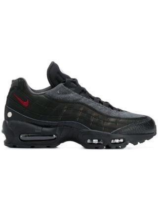 7f7e36061e3 Nike Air Max 95 | Nike Air Max 95 sale | Sneakers4u