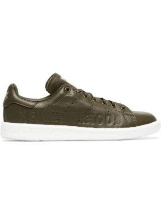 Adidas Neighborhood Stan Smith sneakers - Groen