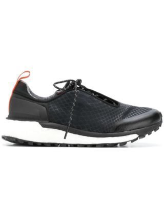 Adidas By Stella Mccartney Supernova Trail sneakers - Zwart