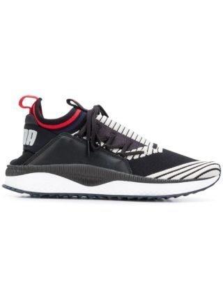 Puma TSUGI Jun NS sneakers - Zwart