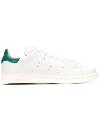 Adidas Originals Stan Smith sneakers - Wit