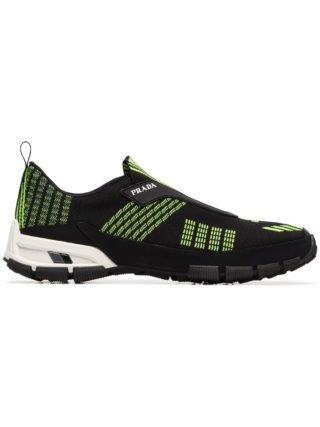 8d67b6bd7a7 Prada sneakers | Prada sale | Sneakers4u