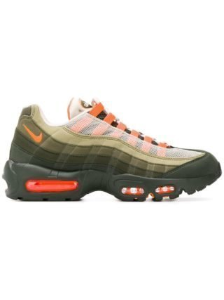 Nike Air Max 95 OG sneakers - Groen
