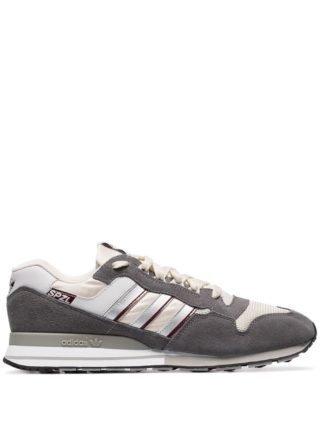 Adidas ZX530 Spezial sneakers - Grijs