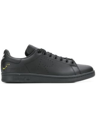Adidas By Raf Simons RS Stan Smith sneakers - Zwart