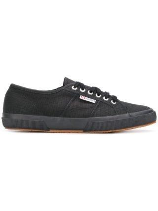 Superga 2750 Cotu Classic sneakers - Zwart
