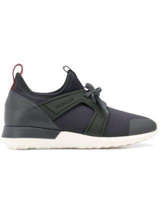Moncler Emilien sneakers (blauw)