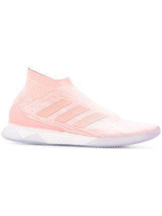 Adidas Predator Tango 18+ sneakers - Roze