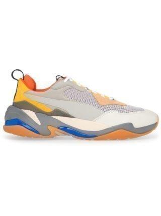 Puma Thunder Spectra sneakers - Grijs